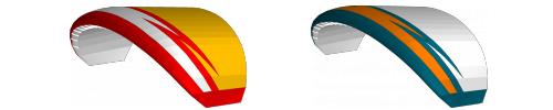 swingmiragecolors